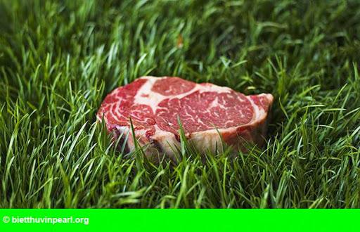 Hình 2: Những loại hóa chất trong thực phẩm gây tăng cân
