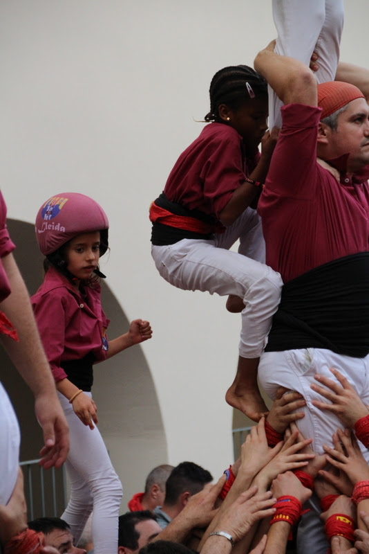 Actuació Festa Major Castellers de Lleida 13-06-15 - IMG_2228.JPG