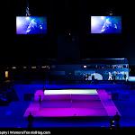 Ambiance - BNP Paribas Fortis Diamond Games 2015 -DSC_0920.jpg