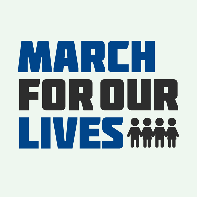 [march+for+our+lives%5B2%5D]