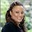 Doreen Rainey's profile photo