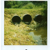 Various New Culvert Replacements