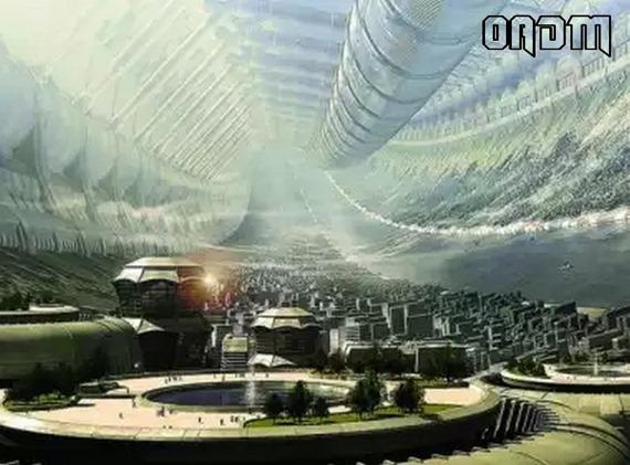 civilizacoes em hibernacao 01