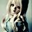 Kayla LEE's profile photo