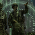 How Our Military Is Expanding On It's Cyber Skills