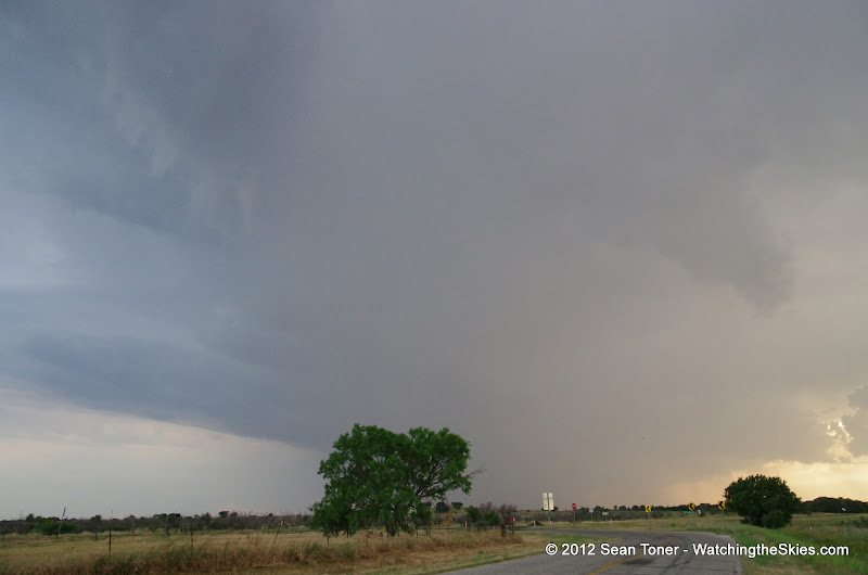 05-06-12 NW Texas Storm Chase - IMGP1038.JPG