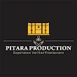 Pitara P