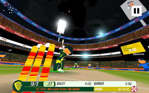 SUPER CRICKET 2 App Download For Android 6