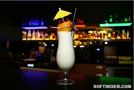liker-koktejli-pina-colada-recept-pit-3