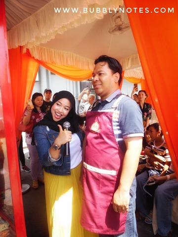 Acara Riang Ria Menang Bersama Hang Tarik F & N (5)