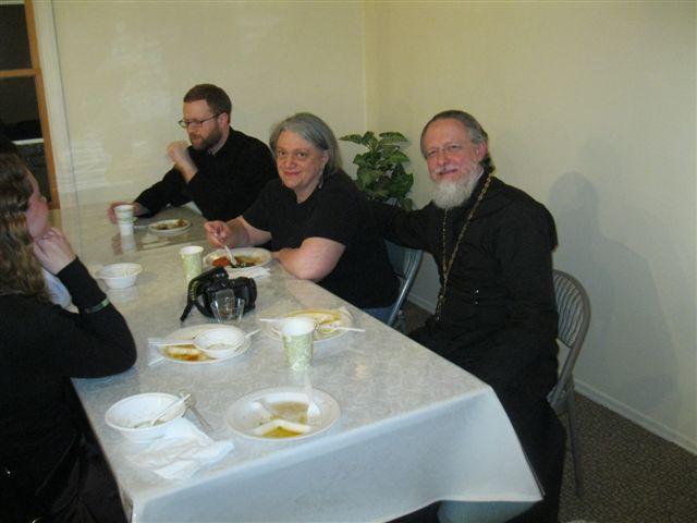 Bp. Michaels Visit - IMG_0725.JPG