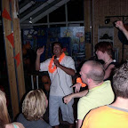 Slotfeest 10-06-2006 (205).jpg