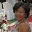 Nilcelene Rosario Rosario's profile photo
