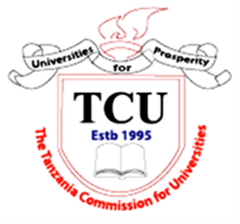 TCU PUBLISHED THE THE GUIDE BOOK FOR 2018/2019 APPLICATIONS FOR  ACADEMIC YEAR 2018/2019.