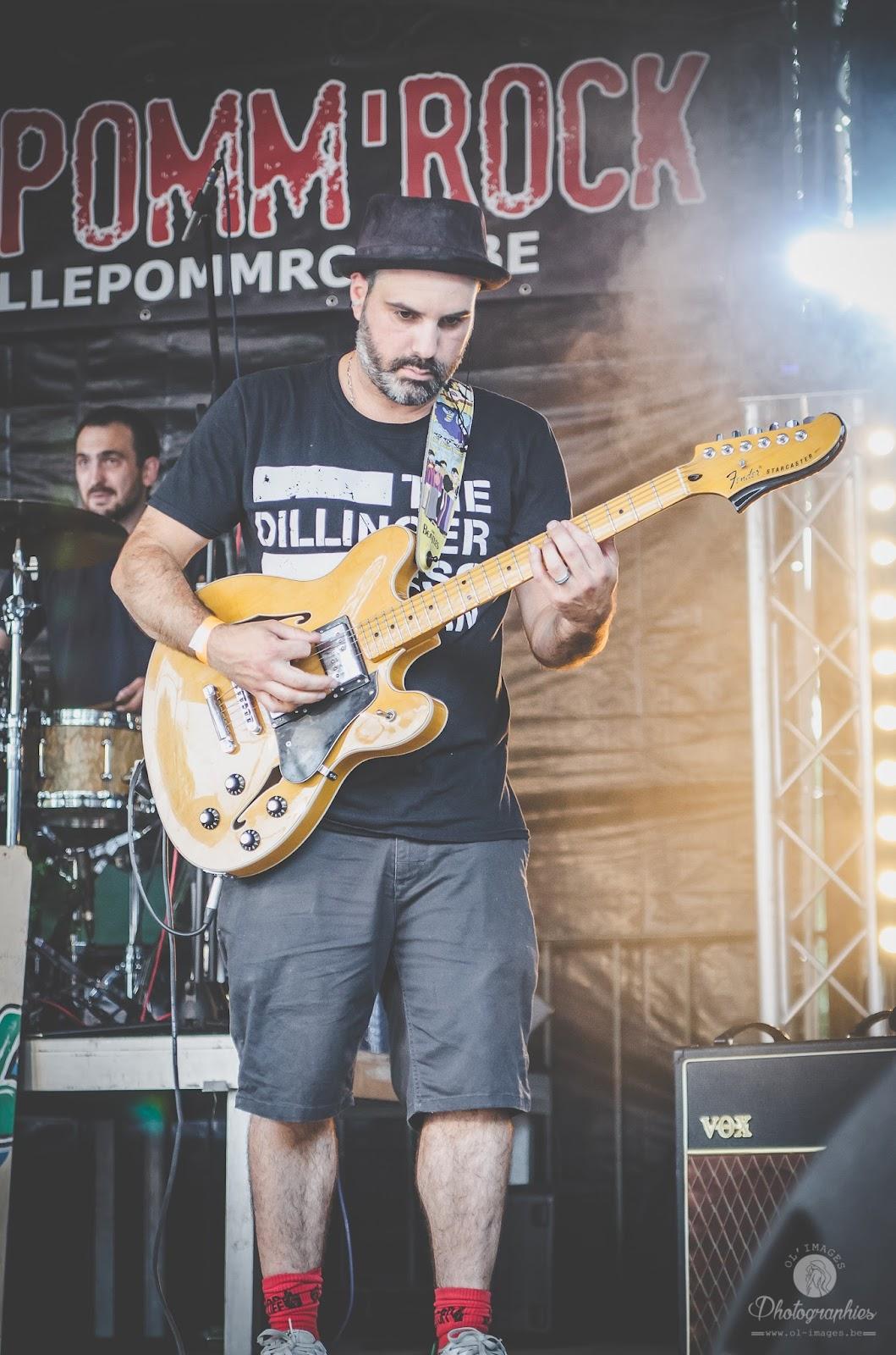VillePomRock2017_26082017_OL-Images.be--45.jpg