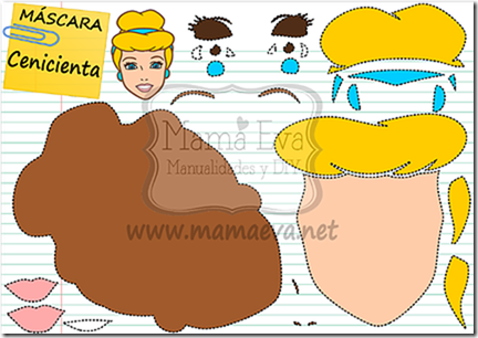 mascaras moles en foam (1)
