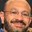 Jim Petrassi's profile photo