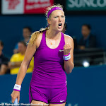 Victoria Azarenka - 2016 Brisbane International -D3M_1104.jpg