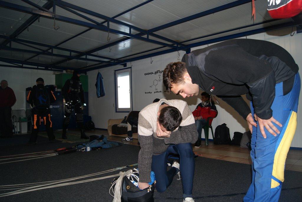 Michałków - 4-5.12.2010 - DSC01457.JPG