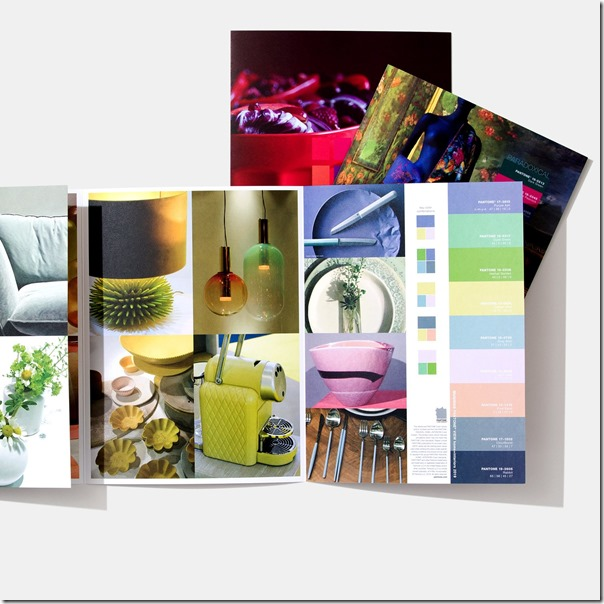 VH2019-INSPIRE-pantone-trend-forecast-pantone-view-home-and-interiors-2019-product-3