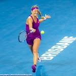 Victoria Azarenka - 2016 Brisbane International -DSC_8234.jpg