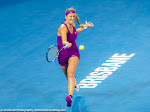 Victoria Azarenka - 2016 Brisbane International -DSC_8234.jpg
