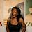 Rayshauna Gray's profile photo