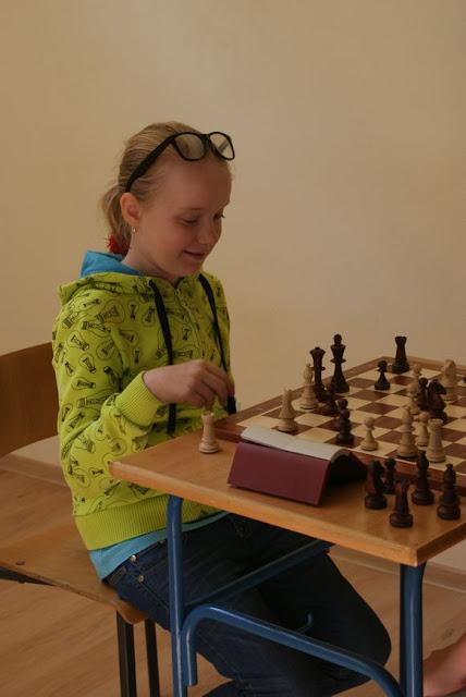 Zawody szachowe 20 maja - DSC00636_1.JPG