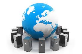 Top 10 Free  web hosting sites 1