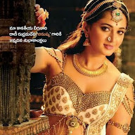 Rudramadevi Movie Stills