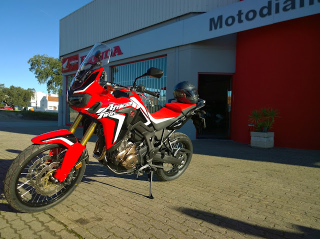 TEST-RIDE » Africa Twin CRF 1000L WP_20160116_09_33_29_Pro%252520%2525202222