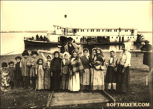 image-tpwlmD-russia-biography