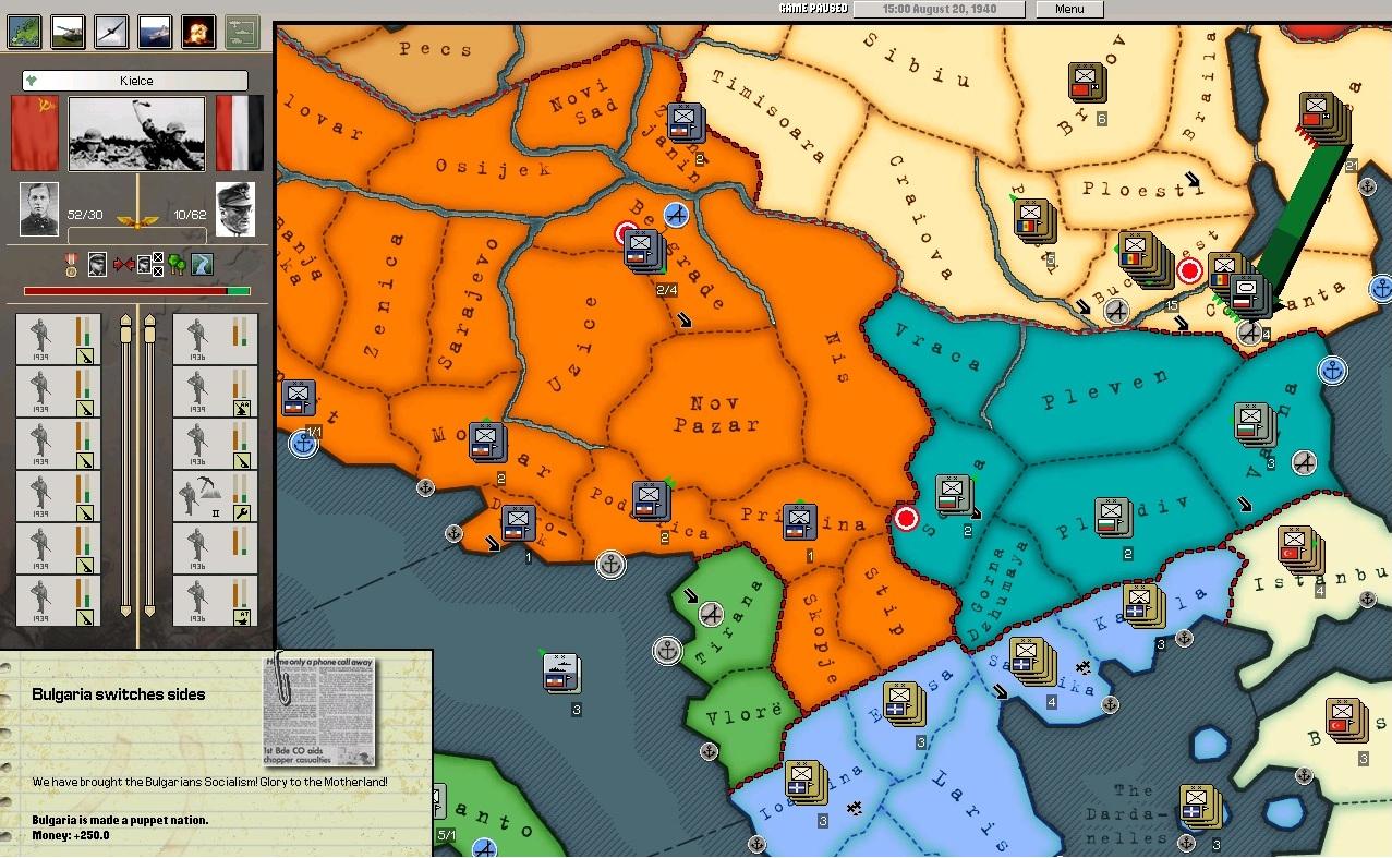 1940+Bulgaria+Changes+Sides.jpg