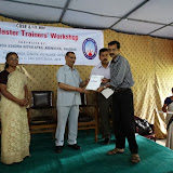 CCE Master Trainers Workshop at VKV Jairampur (16).JPG