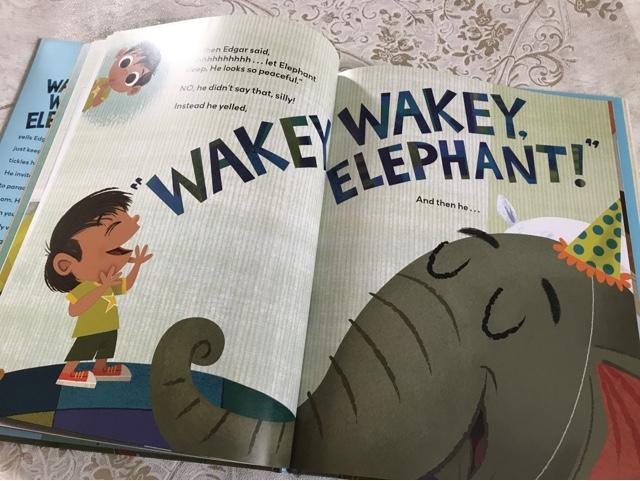 wakey-wakey-elephant