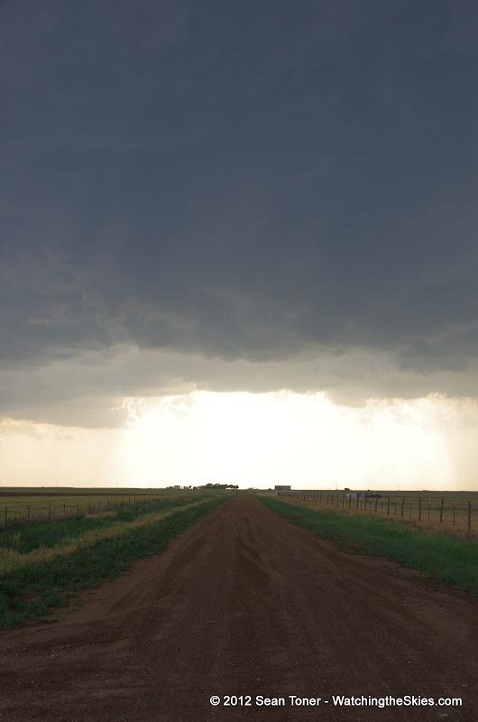 04-30-12 Texas Panhandle Storm Chase - IMGP0726.JPG