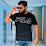 Arsalan Mughal's profile photo