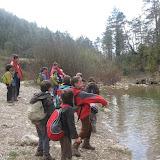 Campaments Primavera 2012 Castors - IMG_5106.JPG