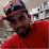 Ahmed Mumin's profile photo