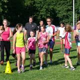 Ouder-kind training, 11-06-2014