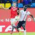 اوغندا تعلن عن ميعاد مباراتيها مع مصر فى تصفيات كأس العالم