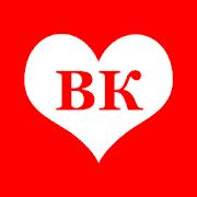 LikeObmen - игра на лайки и подписчиков ВК