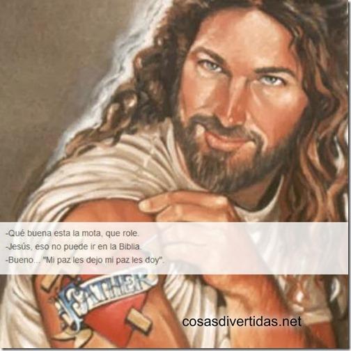 jesus no podemos poner eso (10)