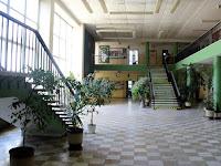 45 A iskola belseje.JPG