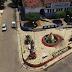 Prefeitura de Itapororoca emite Decreto Municipal com restrições mais rígidas até 26 de março