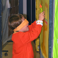 Hanukkah 2003  - 2003-01-01 00.00.00-16.jpg
