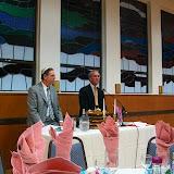 2009 Interfaith Seder - 100_3418.JPG