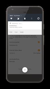 Greyscale / Ebook Mode - ShadesOfGrey - náhled