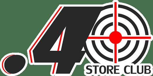 .40 Store Club