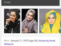 Google.com yang makin smart